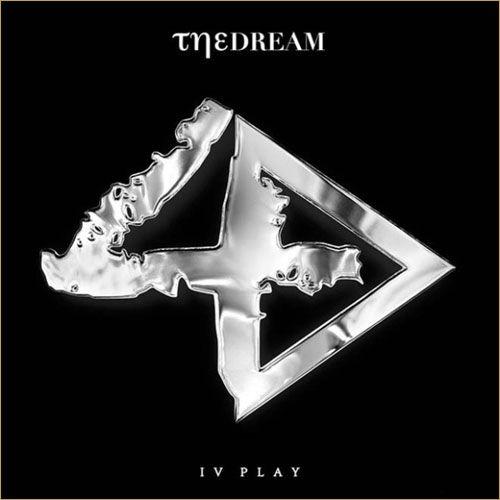 The-Dream, Big Sean & Pusha T - Pussy | Music Video