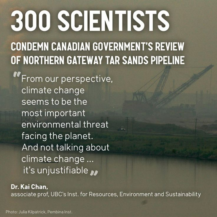 In an open letter to the Canadian PM, more than 300 scientists from the international community are urging PM Stephen Harper to reject a federal panel report recommending approval of the Northern Gateway pipeline. The federal government must announce the final decision this month June/2014 on the 1,200-kilometre pipeline to link Alberta oil sands with a tanker port on the BC coast.