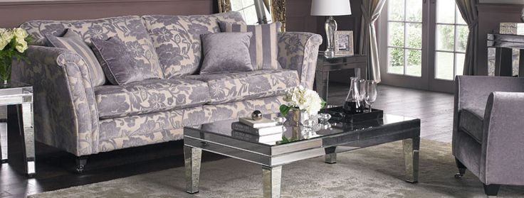Sofas, sofa beds, leather sofas, and furniture stores | DFS