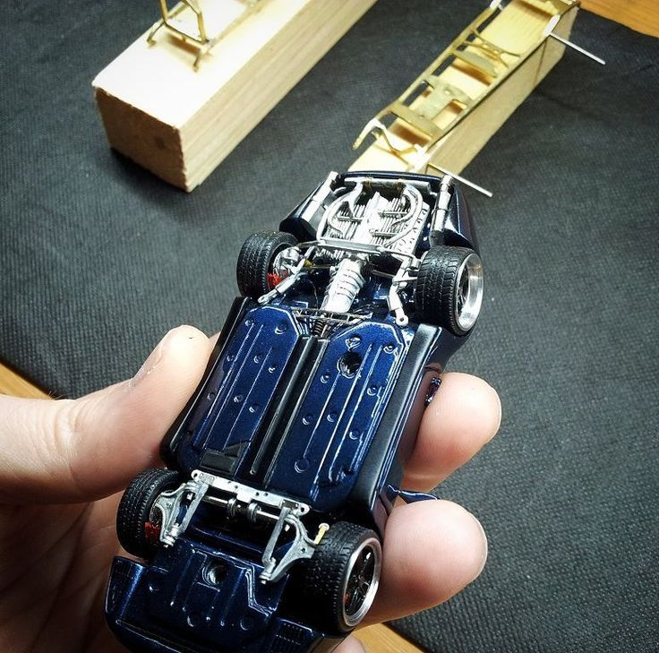 993 speedster 9m(ninemeister) 1/43 scrathbuild & frame mercedes 1914 GP B.N.209 M.N.5  from Revs.  #993#speedster#9m#ninemeister#speedster9m#porsche#911#aircooled#aircooledporsche#porsche#porsche911#porsche993#porschespeedster#handmade#1/43#mercedes#revs#revsinstitute# @revs by nur964