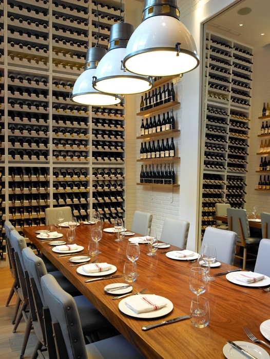 12 Best Images About Private Dining On Pinterest | The Dutchess