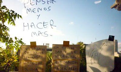 http://chatarritalandia.blogspot.de/