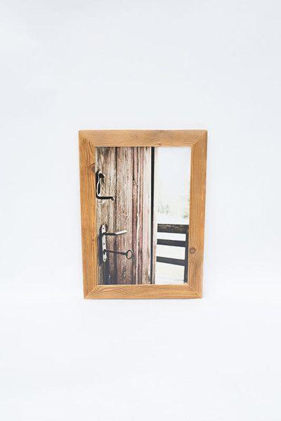 die besten 25 bilderrahmen 20x30 ideen auf pinterest bilderrahmen 20x20 bilderrahmen collage. Black Bedroom Furniture Sets. Home Design Ideas