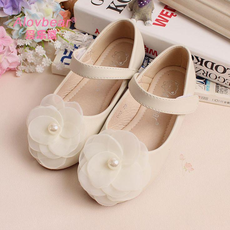 Frühling Herbst Mädchen Hochzeit Schuhe Prinzessin Mädchen Leder Schuhe Kinder Niedrigen absätzen Schuhe Kleid Schuhe Für Mädchen Party //Price: $US $37.00 & FREE Shipping //     #cocktailkleider