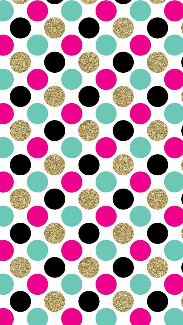63 best polka dots ���� images on pinterest background