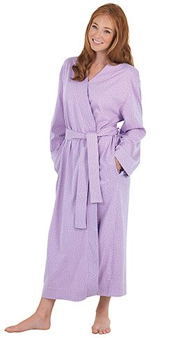 1000 Images About Winter Robes Cozy And Warm On