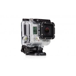 GoPro HERO3 Black Edition @ R4999