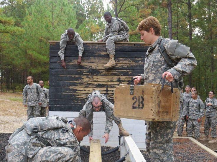 south carolina army national guard aviation recruiting