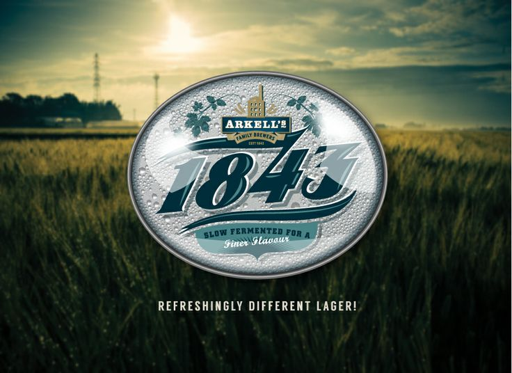 Arkell's Brewery