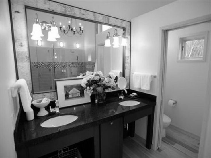 Picture Collection Website Appealing Black And White Bathrooms Black And White Bathroom Eas Modern Black White Bathroom Black And