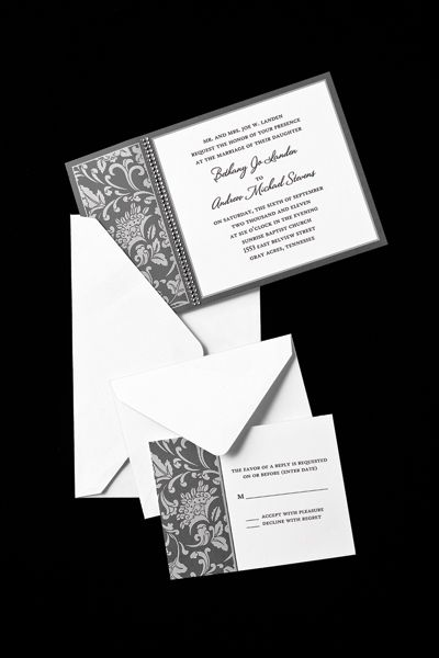 Invitation template Hobby Lobby 630620 | Graduation | Pinterest ...