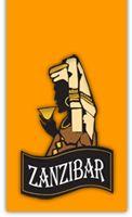 Zanzibar Curacao Beach en Restaurant