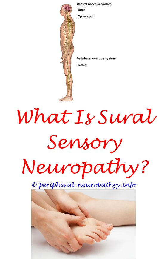 narcotic for neuropathy - peripheral neuropathy treatment near me.peripheral neuropathy testing and classification the solutions to peripheral neuropathy & discomfort frankincense oil and neuropathy 6934034437