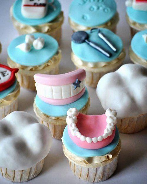 DULCE LUNES! Arrancamos la semana con buen pie ya estamos listos para comenzar a atender tus necesidades. Te recordamos que puedes comunicate con nosotros a través del 0212 482 5977 y reservar tu cita. Igualmente nuestras redes sociales están a tu disposición para cualquier inquietud e información. Estamos en facebook como CentroDental Baralt. Visítanos! #oralsurgery #oralsurgeon #dentist #dentistry #odontologia #work #working #job #TagsForLikes #myjob #office #company #dayjob #ilovemyjob…