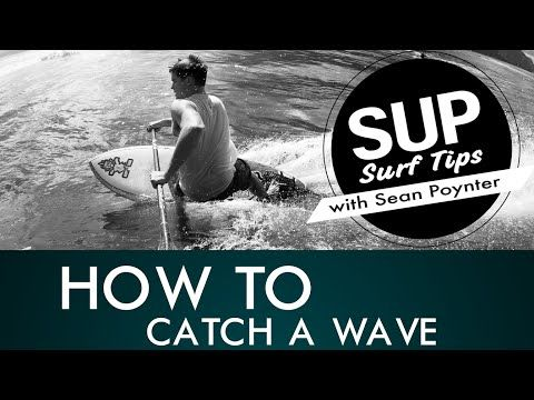 catch a wave urban dictionary