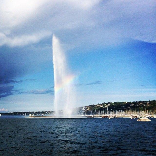 Genève | Geneva | Genf