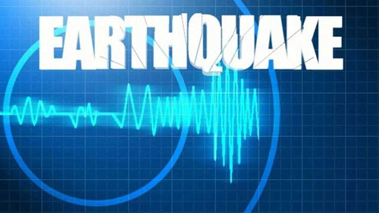 Scientists Predict Powerful California Earthquake... What They're NOT Te...