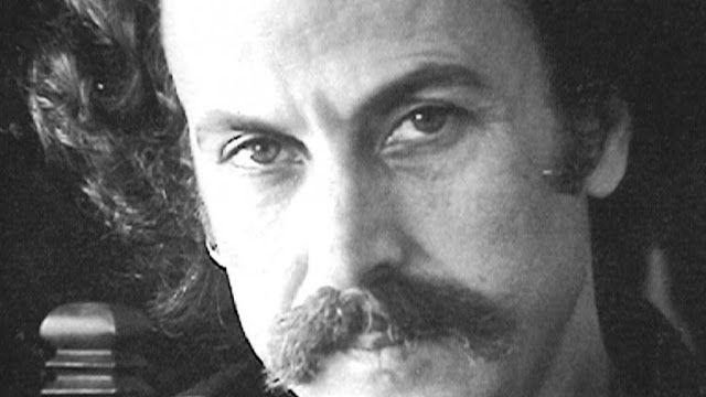 37 χρόνια χωρίς τον Νίκο Ξυλούρη    Σαν σήμερα το 1980, η Κρήτη έχασε ένα μεγάλο παλικάρι και...