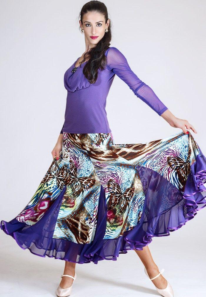 77 mejores imágenes de Possible ballroom dance costumes en Pinterest ...
