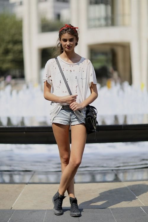 132 Best Images About Taylor Marie Hill On Pinterest Models Nyc And Winter Wonderland