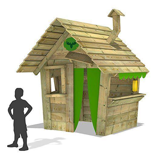 ber ideen zu kinderspielhaus auf pinterest spielhaus innen spielh user und. Black Bedroom Furniture Sets. Home Design Ideas