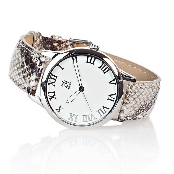 24SEVEN Armbanduhr   #impressionen #fashion