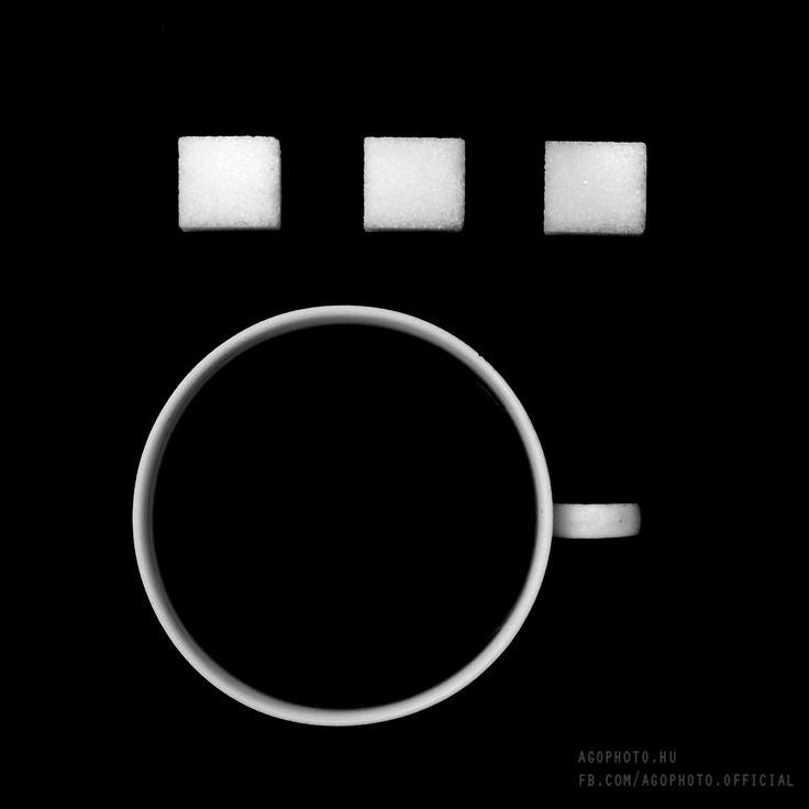 #agnesmezosi #minimalist #minimalism #geometric #geometry