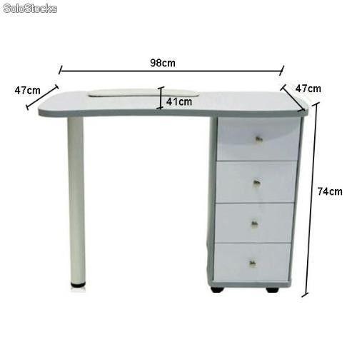 mesa-de-manicura-de-madera-7404038z1-00000067.jpg (500×500 ...
