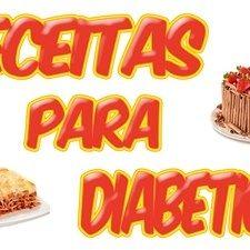 que tipo de enfermedad es la diabetes