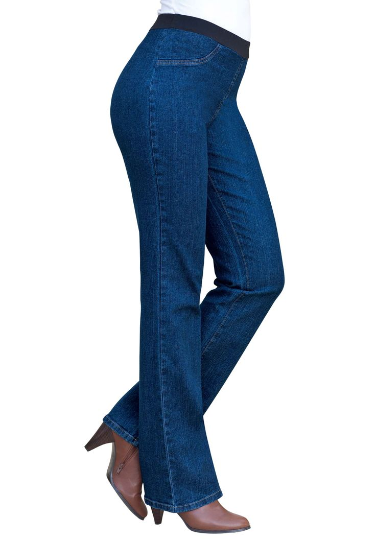 Shop for bootcut denim leggings online at Target. Free shipping on purchases over $35 and save 5% every day with your Target REDcard.
