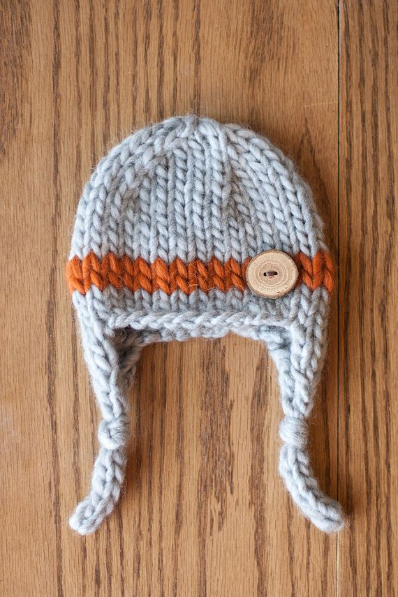 1000+ images about Baby and Toddler Knitting on Pinterest ...