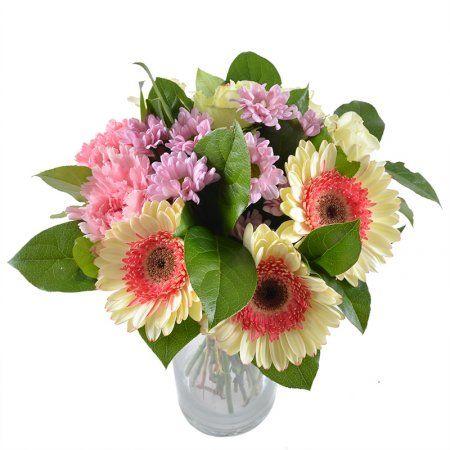 С уважением http://flora2000.ru/p/s_uvazheniem