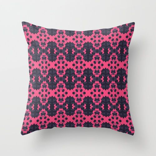 """Throw Pillow Case 18X18"""", Decorative Pillow Cover, New Red Couch Pillows 20X20"""""""