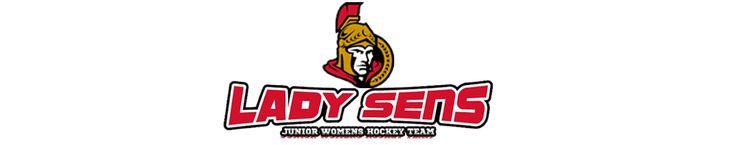 Midget Player Statistics - Ottawa Senators Women's Hockey