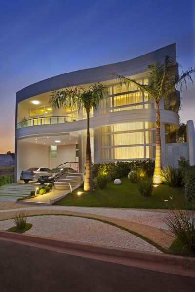 Arquiteto aquiles nícolas kílaris casa porto seguro 1 casa lindahouse architecturearchitecture interiorsmodern