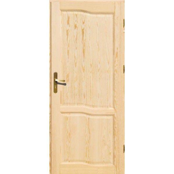 WWW.MOBILIFICIOMAIERON.IT - https://www.facebook.com/pages/Arredamenti-Rustici-in-Legno-Maieron/733272606694264 - 0433775330. Porte interne nuove, imballate e di ottima qualità. Completamente in legno massello di ottima qualità cod 038. Si tratta di Porte costruite con cura e attenzione, e rivendute direttamente a prezzo di Fabbrica. Sia grezze che verniciate #porteinlegno #fabbricaporteinlegno