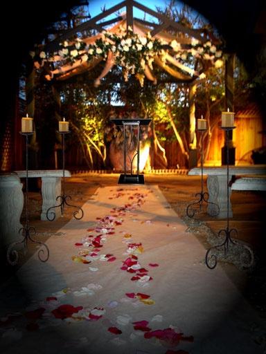 Mon Bel Ami Wedding Chapel Las Vegas