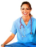 Medical Surgical Nurse Jobs  Find Travel Nursing Jobs in Med/Surg Today    With 50 States Staffing you will have more options then ever before along with specialized surgical nurse job recruiters working with you  to find the best Med/Surg jobs available nationwide. To find more travel nursing jobs in Med/Surg contact us today at 800-996-2206