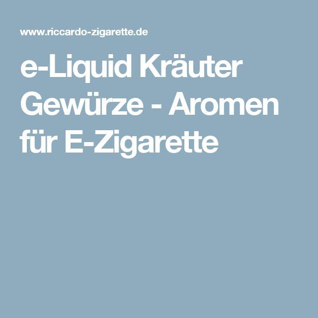 Πάνω από 25 κορυφαίες ιδέες για Liquid aromen στο Pinterest - molekulare küche starterset