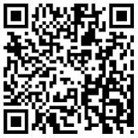 IKT-skafferiet: QR-koder i undervisningen  mattegåtor och frågesporter eller amazing race!