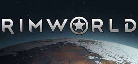 RimWorld Jeux PC Télécharger