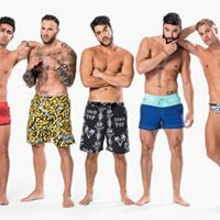 SUPER SHORE Season 3 Ep. 9 Online (HD) FULL. watch