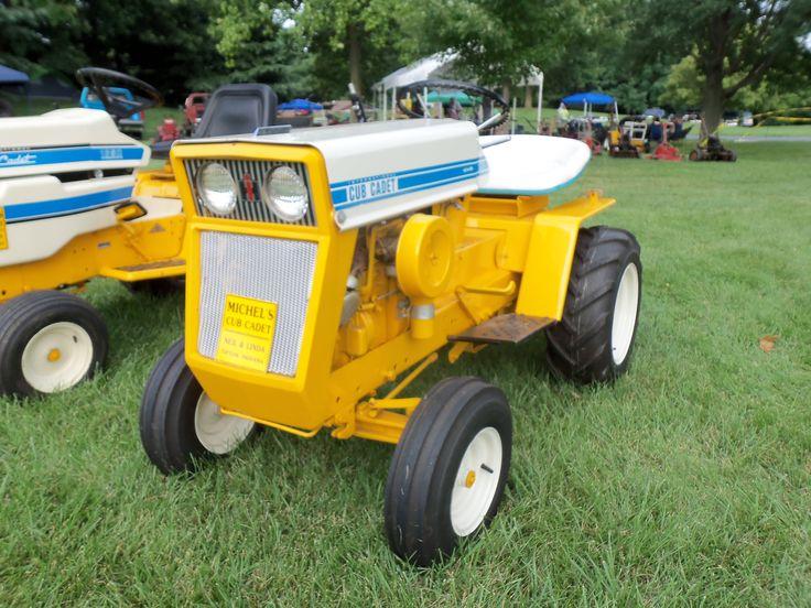 ih cub cadet manuals tractor manuals farm toys tractor
