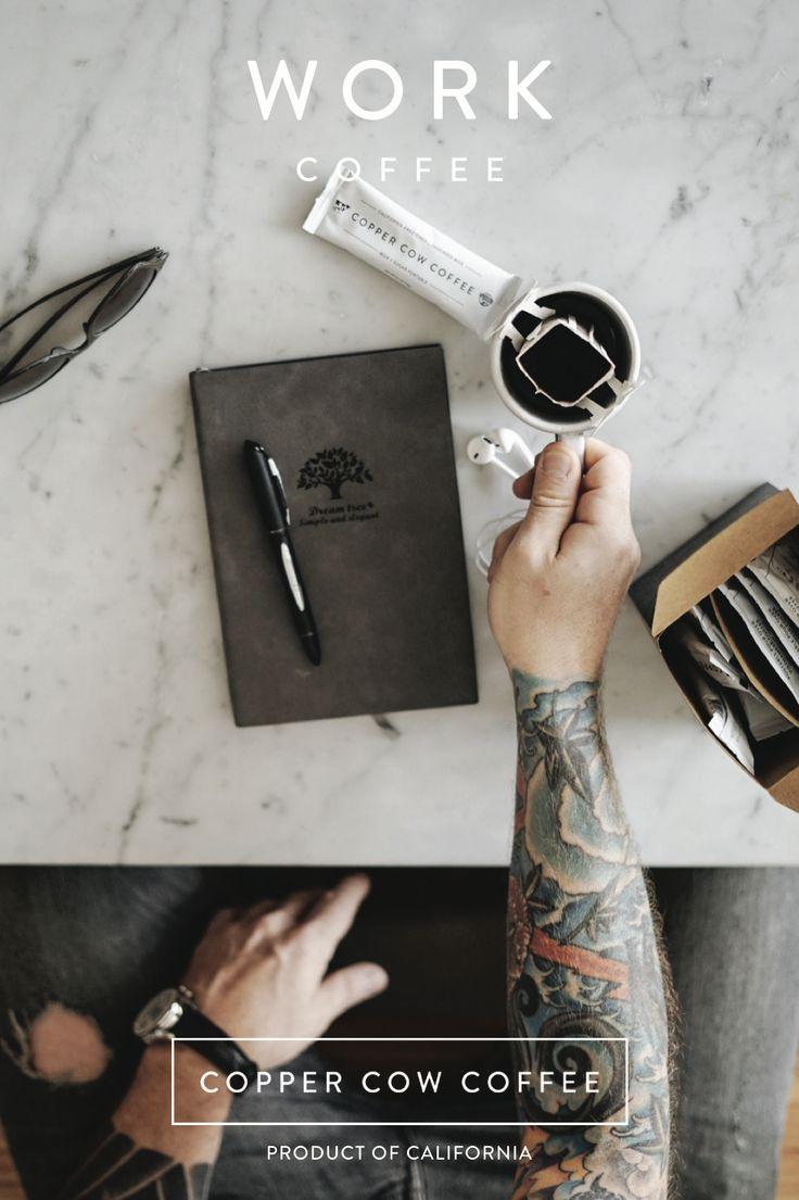 best 25 coffee cow ideas on pinterest farmhouse coffee and tea