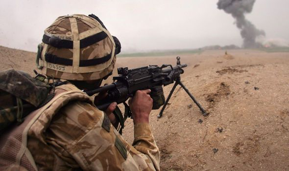 'An unwritten rule of our job' SAS soldier 'lifts lid on illegal killings' in Afghanistan - http://buzznews.co.uk/an-unwritten-rule-of-our-job-sas-soldier-lifts-lid-on-illegal-killings-in-afghanistan -