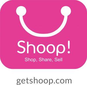 getshoop.com Aplikasi bisnis untuk belanja dan jualan produk secara online melalui aplikasi smartphone android. Jual beli di toko ...