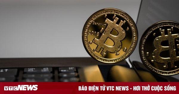 bung bitcoin cum să vă măriți bitcoinul