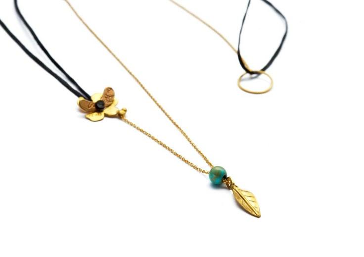apriati necklace