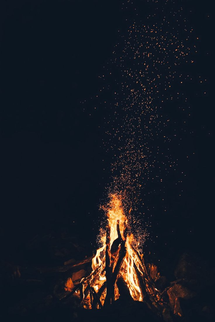 Let Me Be The Spark That Ignites Your Fire For Writing