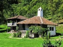 12 Best Garden Lodge Images On Pinterest Garden Lodge